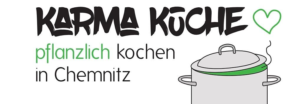 Karma Küche